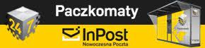 Znalezione obrazy dla zapytania inpost paczkomaty logo