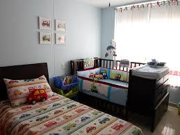 best toddler boy bedroom ideas on pinterest all home decorations best toddler boy bedroom ideas on pinterest all home decorations boys bedroom decorating ideas pinterest