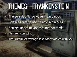 frankenstein vs jurassic park by kenzie staber themes frankenstein
