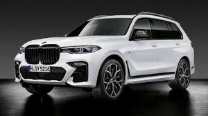 """Небольшое четырехдверное купе BMW """"подогрели"""" сразу после ..."""