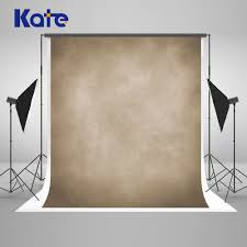 <b>Kate</b> Photography Backdrops Old Master Style Texture Abstract ...