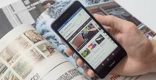 Huawei Honor 5A - обзор, отзывы о Хонор 5А | Product-test.ru