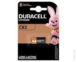 <b>Батарейка Duracell CR2</b> · Каталог товаров · Магазин мобильной ...