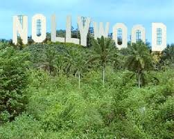 Nollywood Films