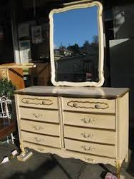 fascinating craftsman living room chairs furniture: bathroom fascinating craftsman living room chairs furniture the o  jays drawers and furniture on pinterest