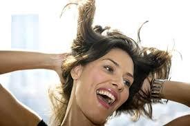 <b>Пилинг для кожи головы</b>: ТОП-3 профессиональные средства ...