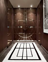 1000 images about my art deco on pinterest art deco house art deco home and art deco interiors art deco office contemporary