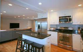 island design ideas designlens extended:  images about dream kitchen on pinterest dining sets narrow kitchen island and dining rooms
