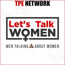 Let's Talk Women