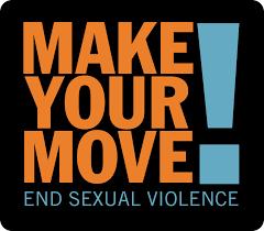 <b>Make Your Move</b>!