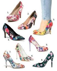 { <b>ted baker</b> | Туфли на каблуках | Shoes, Shoe boots и Floral shoes