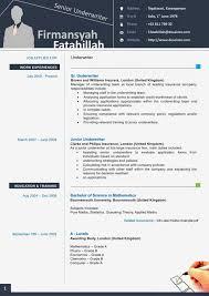 resume templates microsoft word resume badak microsoft word 2010 resume templates