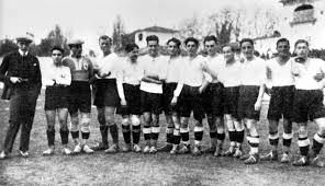「ACF Fiorentina 1926」の画像検索結果