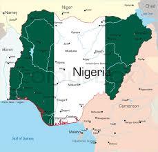 Image result for Nigeria