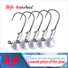 <b>Banshee</b> Official Store - Amazing prodcuts with exclusive discounts ...