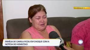 Entrevista à família da brasileira morta em Arruda dos Vinhos