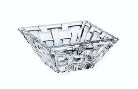 Купить Сервировка стола в интернет магазине посуды и бокалов ...