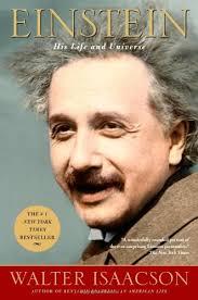 Albert Einstein BiographyBiography Online