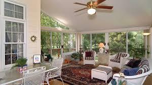 Sunroom Sunroom Photos Interior Home Photos Patio Enclosures