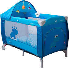 <b>Манеж</b>-<b>кровать Coto</b> baby Samba Lux купить недорого в Минске ...