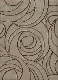 Modern Carpet Texture Contemporary Rugs By Rug Pattern  U