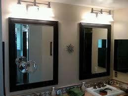 depot bathroom lights interior light fixtures