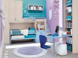 girls ideas teen bedrooms bed girls teenage bedroom
