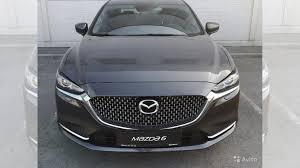 Mazda 6, 2019 купить в Волгоградской области   Автомобили ...