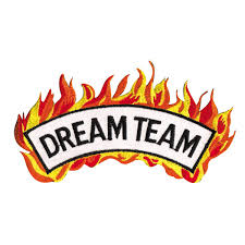 Image result for dream team