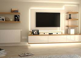 room wall units tv unit designs