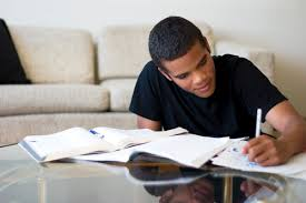 an essay writer FAMU Online