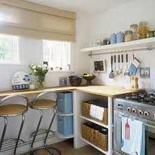 Diy Kitchen Wall Shelves Kitchen Wall Shelves With Plate And Modern Stove Kitchen