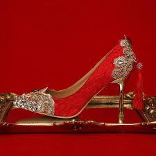 Stylish <b>Womens Bling Luxury Rhinestone</b> Bride Dress Wedding | Etsy