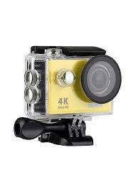 <b>Экшн камера H9 Ultra</b> HD 4K 25 fps <b>EKEN</b> 4758151 в интернет ...