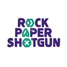 The Rock Paper Shotgun Electronic Wireless Show