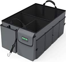 Car Storage - Amazon.com