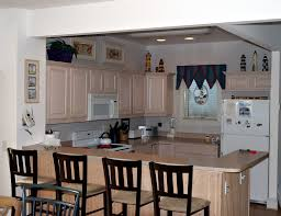 White Kitchen For Small Kitchens Kitchen Kitchen Counter Designs For Small Kitchen Small Kitchen