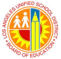 <b>Los Angeles</b> Unified School District / Homepage