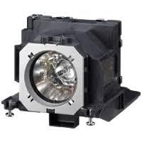 <b>Лампа</b> для <b>PANASONIC PT</b>-<b>VX505NE</b> - Лучшая цена, самый ...