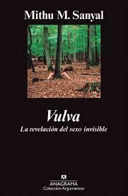 """La vulva es bella: de la vagina dentata a la adoración del yoni"" - artículo publicado en Jot Down en diciembre de 2012 Images?q=tbn:ANd9GcSFTuNrkULmygd89DzvjXDCzP2nFQ15_i0u1W_gMYqx_TO6LE38Zw"