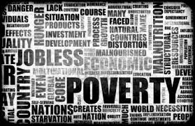 conclusive essay on poverty in africa can the world really end poverty by 2030 african