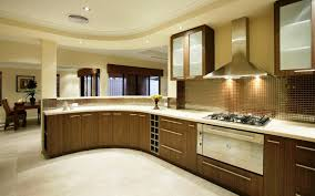 kitchen paint colors with cream cabinets: kitchen paint colors with cream cabinets jdb home modular kitchens in indore by ashirwad kitchen gallery