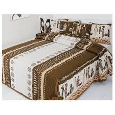 Подушки, <b>одеяла</b>, матрасы в Южно-Сахалинске. Лучшие цены ...