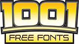 Morris <b>Roman Black</b> Font - 1001 Free Fonts