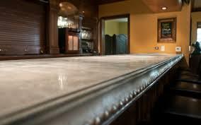 countertops popular options today: kitchen counter design options zinc countertop jackie kitchen counter design options