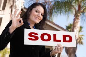 real estate agent job description   frankshomes ureal estate agent job description