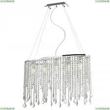 Подвесной <b>светильник Favourite Rain 1692</b>-<b>5P</b> - купить в ...