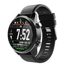 Kospet Brave 4G LTE <b>Smart Watch Android 6.0</b> 2GB 16GB 1.3 ...