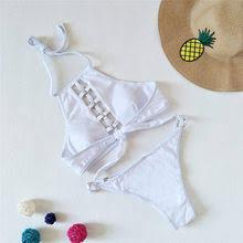 Extreme Micro <b>Bikini Women Swimsuit</b> Promotion-Shop for ...