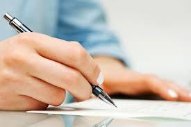 cheap essay writing service us